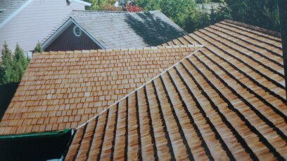 roofing in north yorkshire